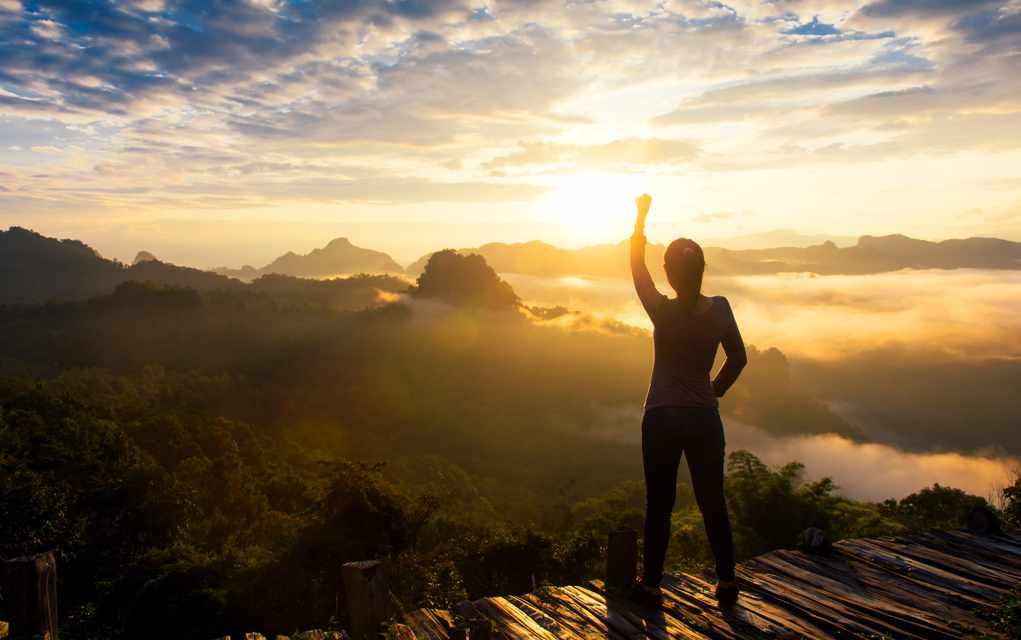 20 Inspirerende en Motiverende Quotes van Jim Rohn