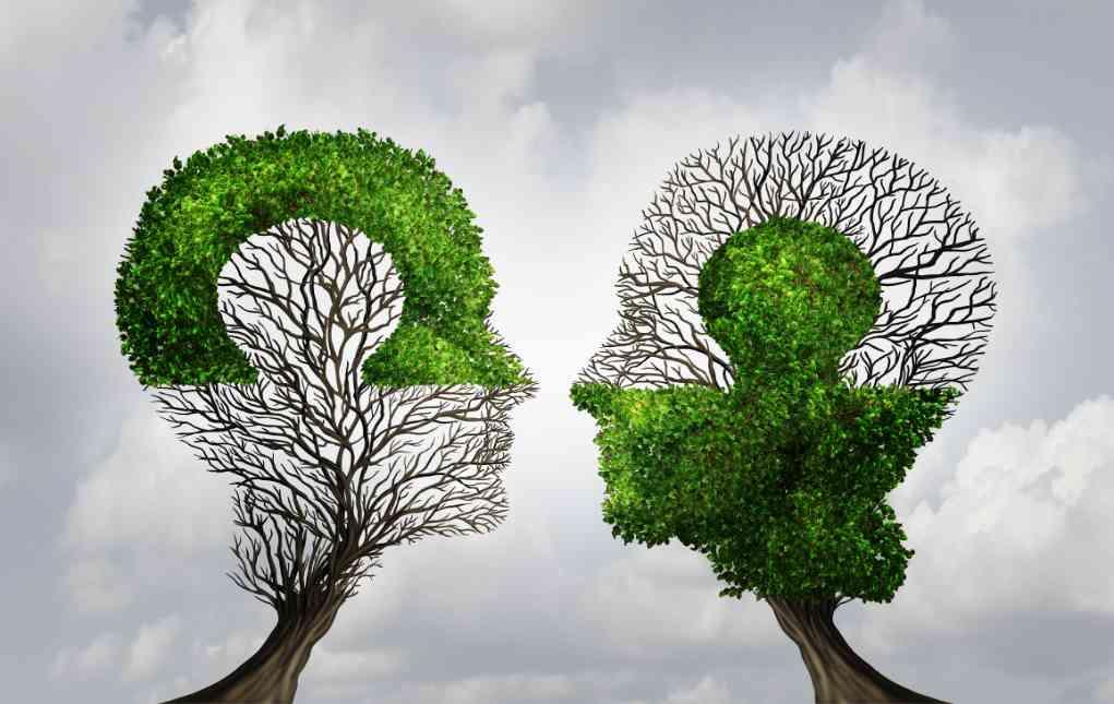 7 belangrijke voordelen vanpersoonlijke ontwikkeling beuwstwording