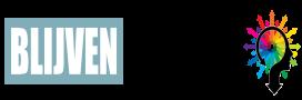 BlijvenGroeien Logo Persoonlijke ontwikkeling
