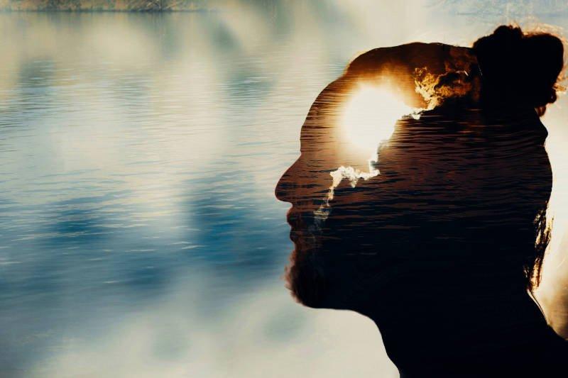 Oefening Mindfulness