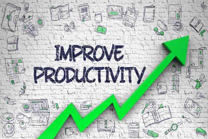 Productiviteit verhogen door een ochtendroutine