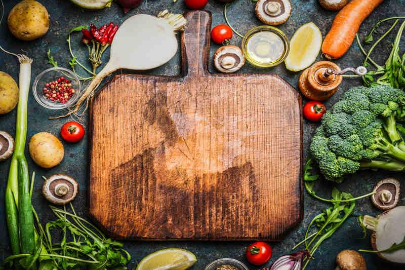 Welke voedingsstoffen zijn goed voor je hersenen