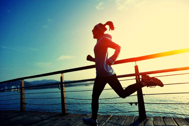 Creer een goede ochtendroutine voor meer discipline