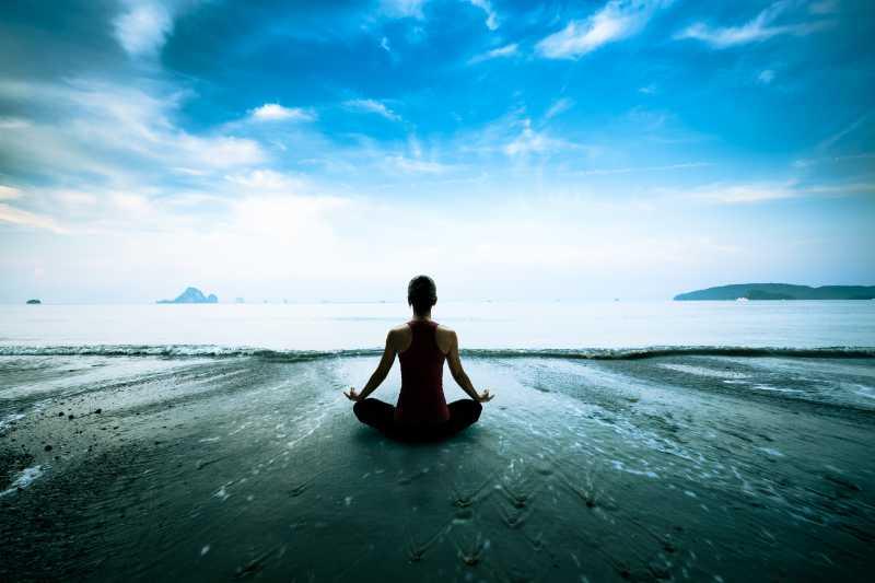 Wat is meditatie, wat zijn de voordelen van Mediteren en hoe doe je het 2