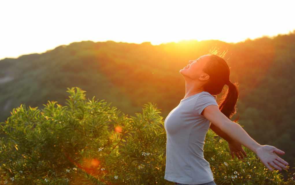 Wat zijn de voordelen van een goede ochtendroutine