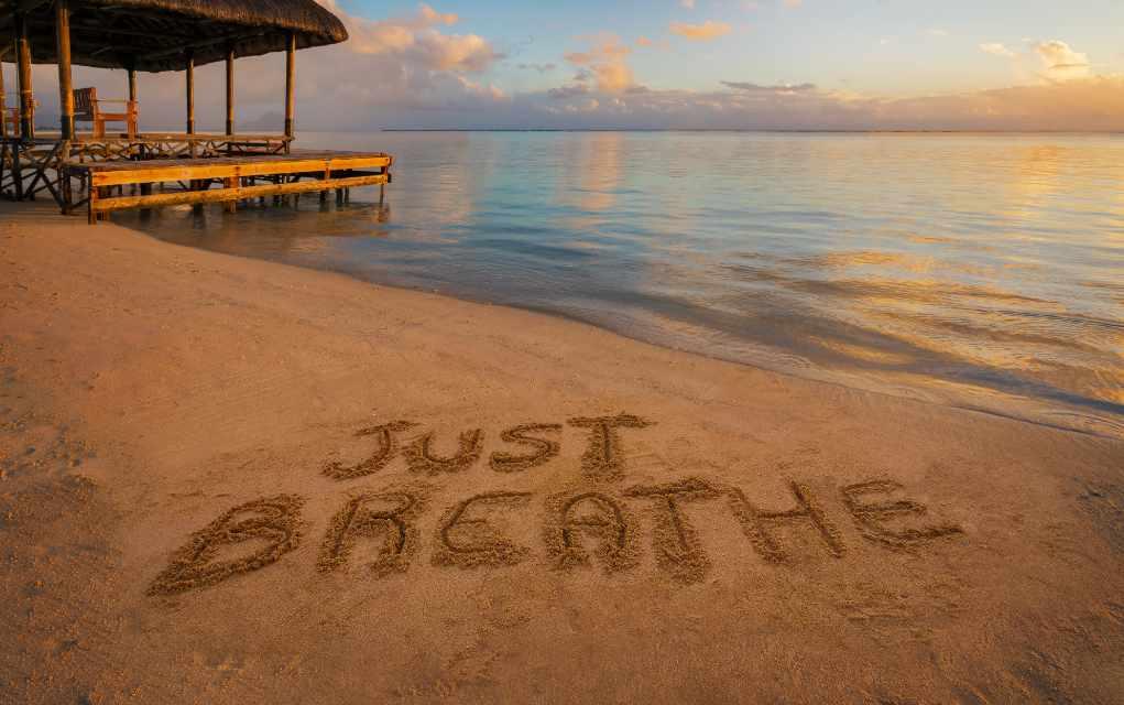 Haal adem voor meer rust in je hoofd