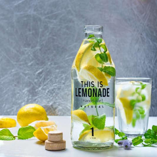 voordelen citroenwater drinken