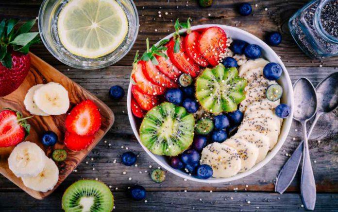 Gezond ontbijt. Wat zijn de voordelen van een gezond ontbijt