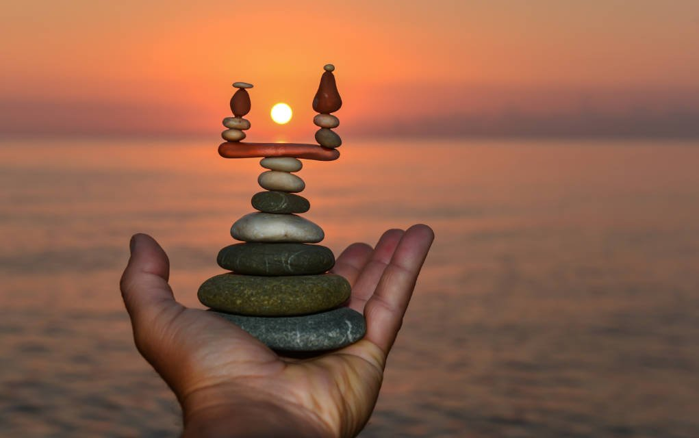 Wat is Mindfulness, waarom Mindfulness en hoe doe je het