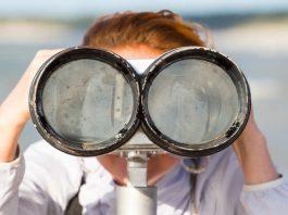 20 Inspirerende Quotes over zelfkennis en zelfinzicht