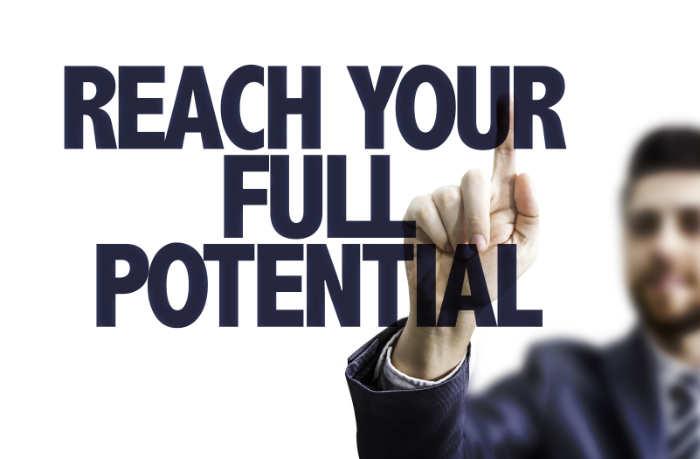 Bereik je volledige potentieel door een coach of mentor en werk nog beter aan je persoonlijke groei