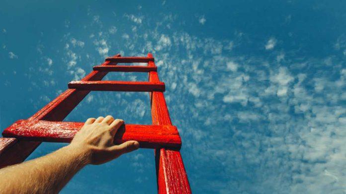 5 slechte gewoontes die je moet opgeven om succesvol te worden