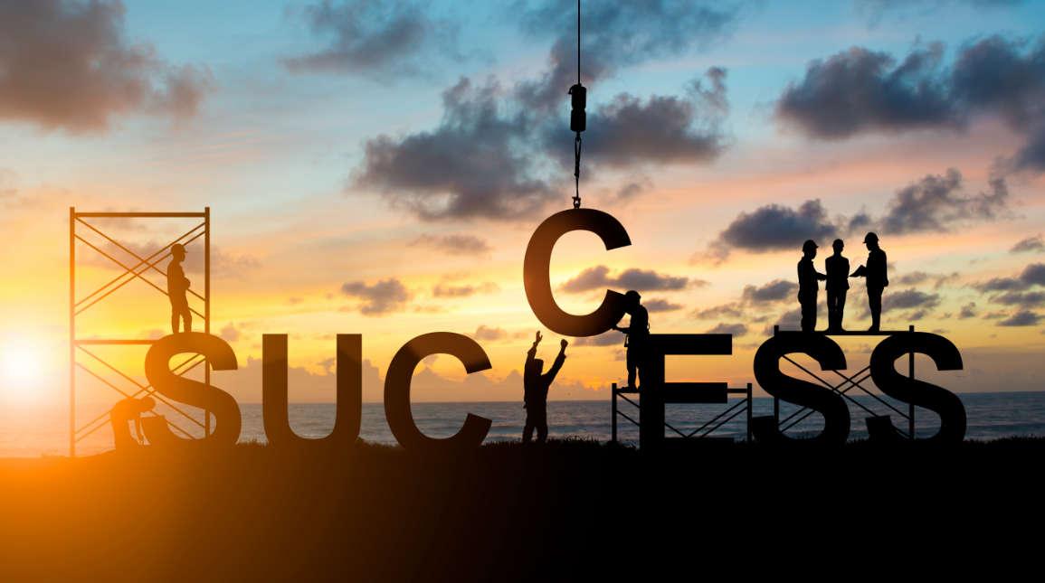 Waarom is Discipline zo belangrijk om succes te bereiken