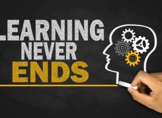 Hoe kan je nieuwe vaardigheden leren. 10 strategieën om beter te leren