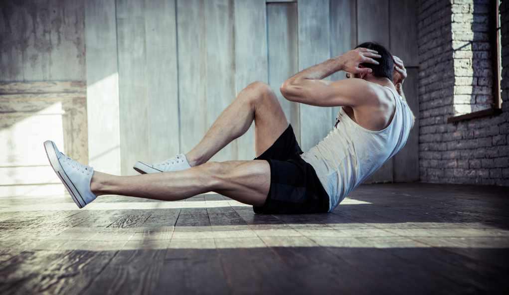 Wat zijn de voordelen van lichaamsbeweging voor de geestelijke gezondheid