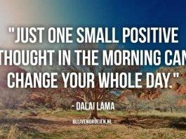 De 20 beste quotes Dalai lama voor inspiratie en wijsheid