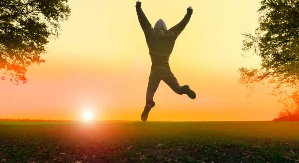 Hoe kan je succes bereiken. 12 stappen die je kunt ondernemen