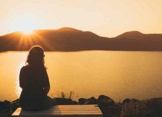 Meer rust in je hoofd. 12 simpele tips