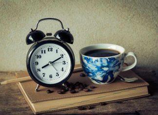 5 simpele tips om gemakkelijker uit je bed te komen