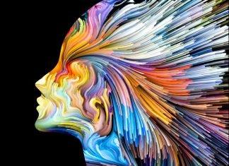 hoe kun je je emoties op de juiste manier beheersen. Video Joe Dispenza.